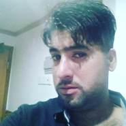 ikramkhankhan's profile photo