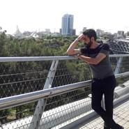 ImanKH6047's profile photo