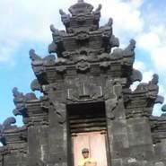 irwanh17's profile photo