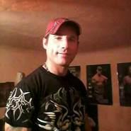 cipriangeorge's profile photo