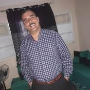 larbitazi's profile photo