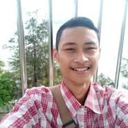 kevinj158's profile photo