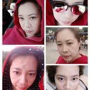 user_jn420's profile photo