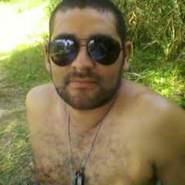 ricardos541's profile photo