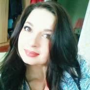 user_tk675's profile photo