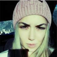 ambar29's profile photo