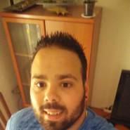 davide1242's profile photo