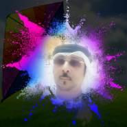 ahmed_bin_sumaida's profile photo