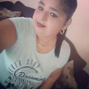 quelesmacolonrodrigu's profile photo