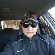 rafaell285's profile photo