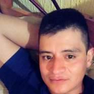 sergiolopez60's profile photo