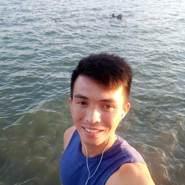 maximusbeltran26's profile photo