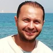 khalidk248's profile photo