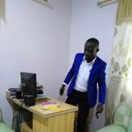 amankus69's profile photo
