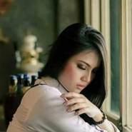 user_biu12908's profile photo