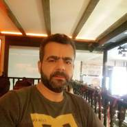 arkanj's profile photo