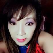 sutisasnemit's profile photo