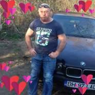 lajosh5's profile photo