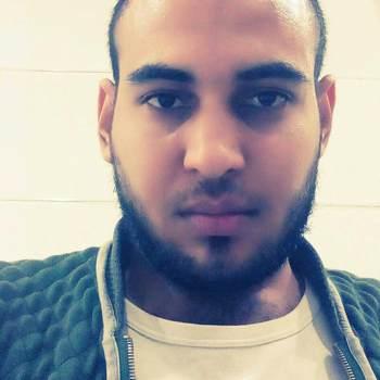 user_un302_Makkah Al Mukarramah_Single_Male