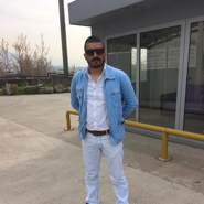 selcuk_41_3's profile photo