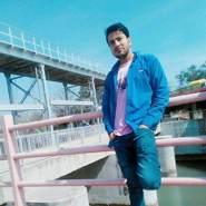 rajd306's profile photo