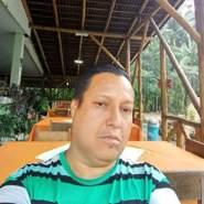 darih239's profile photo