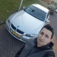 senolk34's profile photo