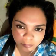lupitam21's profile photo