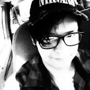 oscari666's profile photo