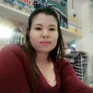 user_jf02345's profile photo