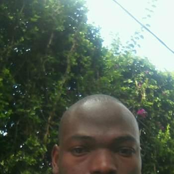 saido562_Nairobi City_Single_Male