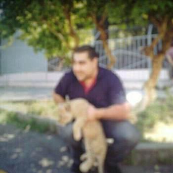 armen184_Erevan_Single_Male