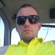 johnm251's profile photo