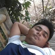 surasorn's profile photo