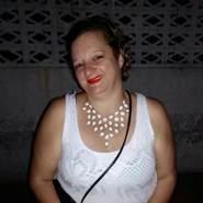 anaa38715's profile photo