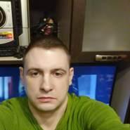 selivanovartem19's profile photo