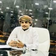 mujzidm's profile photo