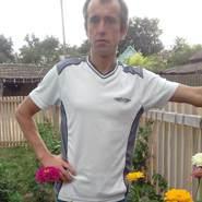 ilietarnovski683's profile photo