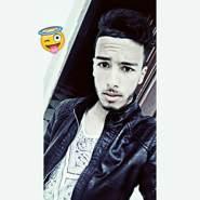 user_ha5215's profile photo