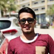 huseyinb221's profile photo