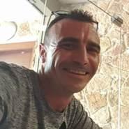 ivansanchez2's profile photo
