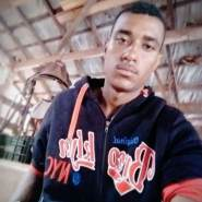 jorgel897's profile photo