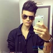 klb_5555's profile photo