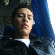estebhanv's profile photo