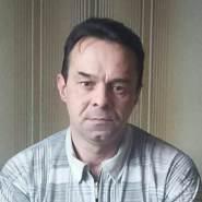 user_iay95742's profile photo