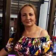 patriciae45's profile photo