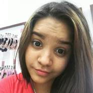 Elisa_vasquez18's profile photo