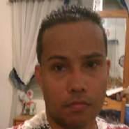 angelmunet's profile photo