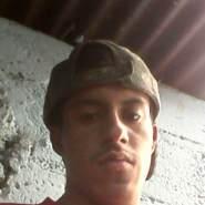 hernandesl3's profile photo