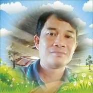 user_dafw063's profile photo
